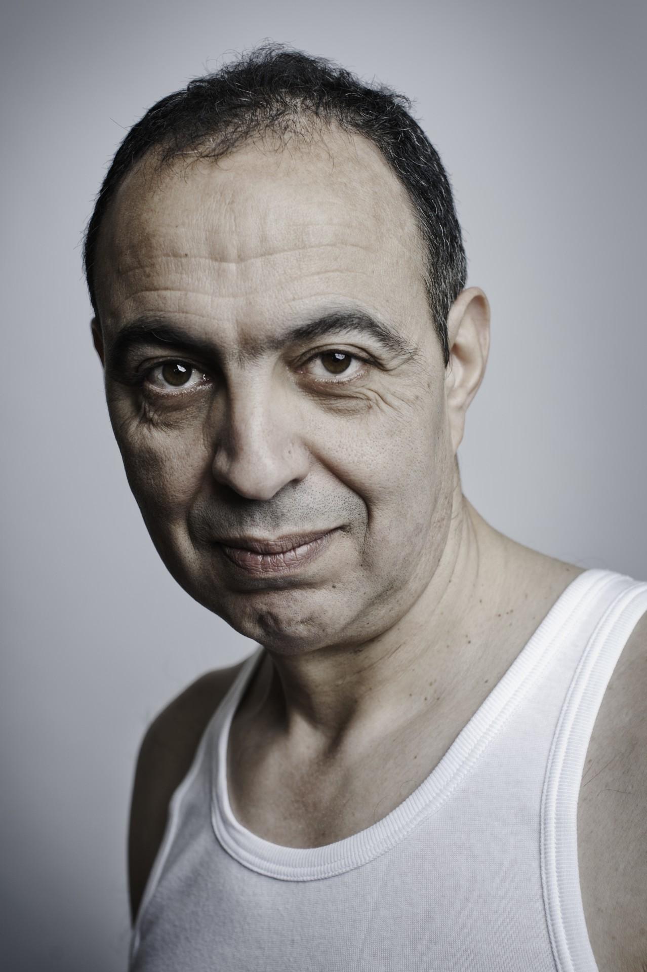 Mohamed-el-Hadouchi